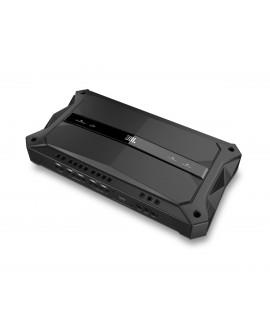 JBL Amplificador 5 CH Bluetooth GTR-7535 Negro - Envío Gratuito