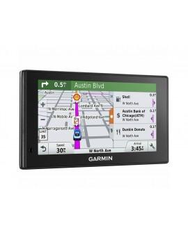 Garmin GPS Drive Smart 70LMT Negro - Envío Gratuito