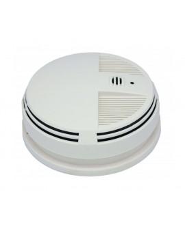 KJB Security Xtreme Life cámara oculta detector (Vista lateral) Blanco - Envío Gratuito