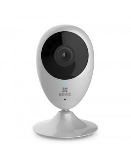 Ezviz Cámara IP de 720p para interior Mini O Blanco - Envío Gratuito