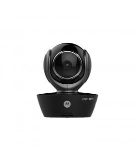 Motorola Cámara IP interna HD Focus 85 - Envío Gratuito