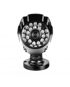 Swann Cámara exterior para Mini DVR PRO-615 Negro - Envío Gratuito