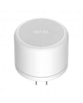 D-Link Sirena de alerta Wi-Fi Blanco - Envío Gratuito