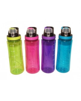 Botella de 28 onzas con enfriador Distintos colores