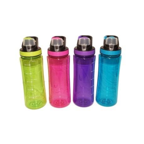 Botella de 28 onzas con enfriador Distintos colores - Envío Gratuito