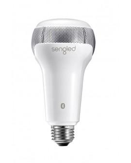 Sengled Foco con audio Bluetooth - Envío Gratuito