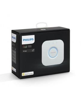 Philips Bridge Hue 2.0 Blanco - Envío Gratuito