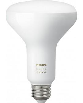 Philips Foco HUE ambiance BR30 Blanco - Envío Gratuito