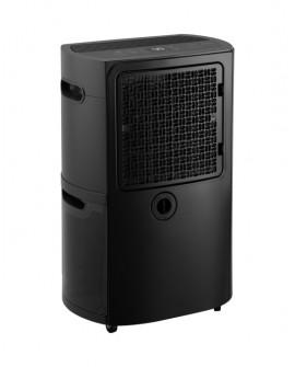 LG Deshumidificador Puricase UD701KOG1 Negro - Envío Gratuito