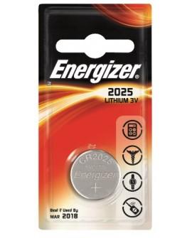Energizer 2025 boton BP1 WM - Envío Gratuito
