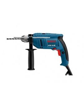 Bosch Herramienta RotoMartillo 06012281G1 Azul - Envío Gratuito