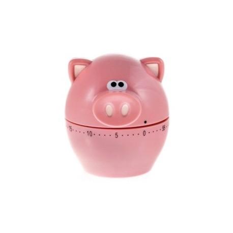 Timmer Mr. Piggy - Envío Gratuito