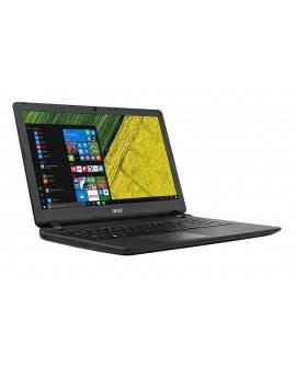 "Acer Laptop ES1 572 3230 de 15.6"" Core i3 Memoria de 4 GB Disco duro de 1 TB Gris"