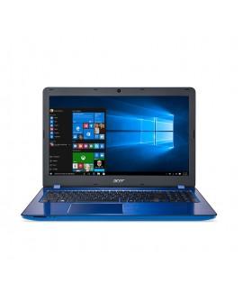 "Acer Laptop F5 573 3832 de 15.6"" Intel Core I3 6006U Memoria de 16 GB Disco Duro 1 TB Azul"