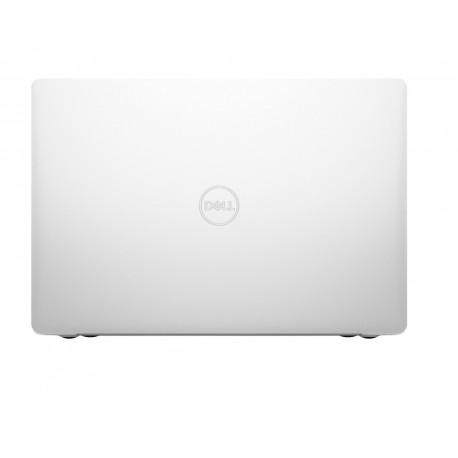 "Dell Laptop INSPIRON 5570 I5 de 15.6"" Core i5 Memoria de 8 GB Disco duro de 1 TB Plata - Envío Gratuito"