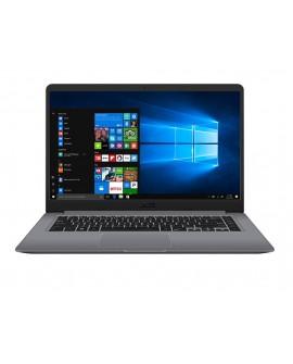 "Asus Laptop S15 X510UR BR244T de 15.6"" GeForce 930MX Core i5 Memoria de 8 GB Disco duro de 1 TB Gris"
