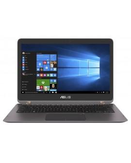 """Asus Laptop UX360UAK-C4234T ZenBook de 13.3"""" Intel Core i5 Memoria de 8 GB SSD de 256 GB Gris"""