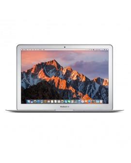 "Apple MacBook Air MQD32E/A de 13"" Intel Core i5 Memoria de 8 GB SSD basado en PCIe de 128 GB"