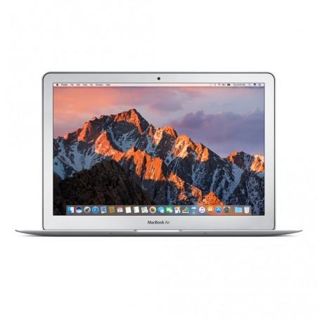 """Apple MacBook Air MQD32E/A de 13"""" Intel Core i5 Memoria de 8 GB SSD basado en PCIe de 128 GB - Envío Gratuito"""