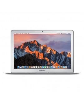 "Apple MacBook Air MQD42E/A de 13"" Intel Core i5 Memoria de 8 GB SSD basado en PCIe de 256 GB"
