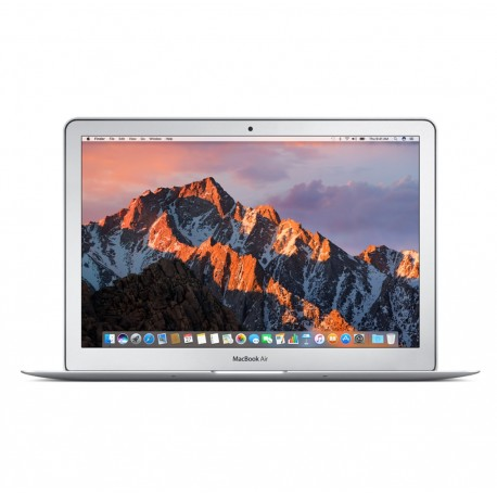 """Apple MacBook Air MQD42E/A de 13"""" Intel Core i5 Memoria de 8 GB SSD basado en PCIe de 256 GB - Envío Gratuito"""