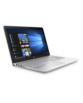 "HP Laptop Pavilion 15 cc507la de 15.6"" Core i7 NVIDIA GeForce 940MX Memoria 16 GB Disco Duro 1 TB Dorado"
