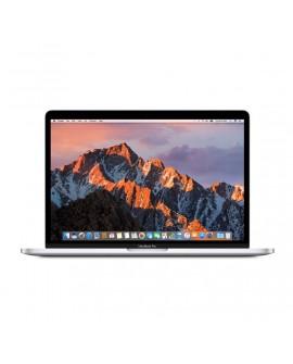 """Apple MacBook Pro MPXR2E/A Retina de 13.3"""" Intel Core i5 Memoria de 8 GB SSD integrado B en PCIe de 128 G"""