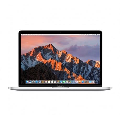 "Apple MacBook Pro MPXR2E/A Retina de 13.3"" Intel Core i5 Memoria de 8 GB SSD integrado B en PCIe de 128 G - Envío Gratuito"