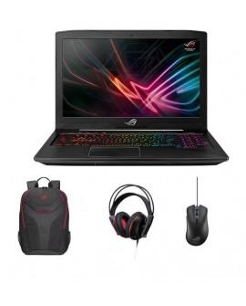 """Asus Laptop Gaming ROG GL503VM ED251T de 15.6"""" Core i7 Memoria de 16 GB Unidad de estado sólido de 256 GB - Envío Gratuito"""