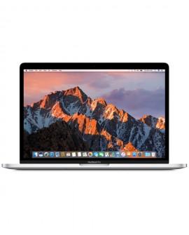 """Apple MacBook Pro MPXX2E/A de 13.3"""" Intel Core i5 Memoria 8 GB SSD e 256 GB Plata"""
