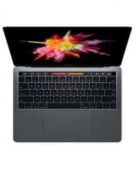 """Apple MacBook Pro MPXV2E/A de 13.3"""" Intel Core i5 Memoria de 8GB SSD integrado basado en PCIe de 256 GB"""
