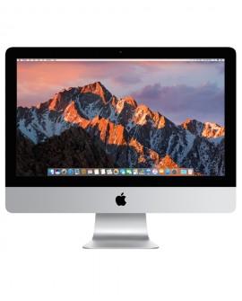 """Apple iMac MMQA2E/A de 21.5"""" Intel Core i5 Memoria de 8 GB Disco duro de 1 TB"""