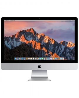 """Apple iMac MNED2E/A de 27"""" Intel Core i5 Memoria de 8 GB Disco Duro 2TB"""
