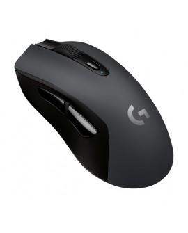 Logitech Mouse G603 Gaming inalambrico Negro - Envío Gratuito