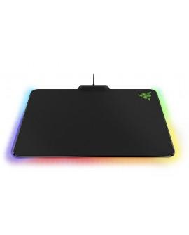 Razer Mousepad Firefly Multicolor