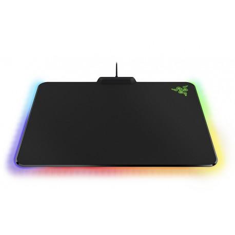 Razer Mousepad Firefly Multicolor - Envío Gratuito