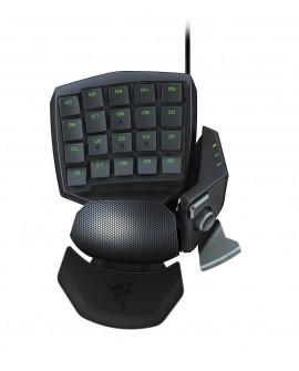 Razer Keypad Gaming Orbweaver Chroma Negro