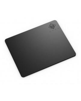 HP Mouse Pad Omen 100 Negro