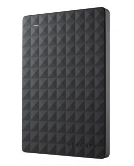 Seagate Disco duro portátil Expansion USB 3.0 2 TB Negro