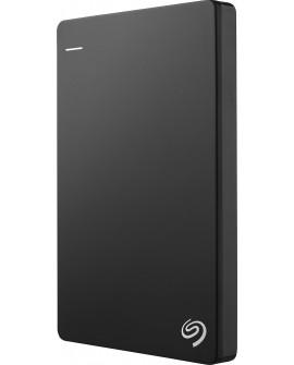 Seagate Disco duro portatil Slim USB 3.0 1 TB Negro