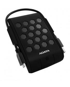 Adata Disco duro de uso rudo AHD720 1TU3 CBK USB 3.0 1 TB Negro