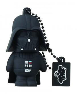 Tribe USB Star Wars Darth Vader 8 GB USB 2.0 Varios