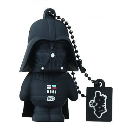 Tribe USB Star Wars Darth Vader 8 GB USB 2.0 Varios - Envío Gratuito