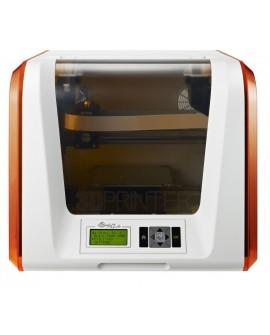 XYZprinting Da Vinci Junior 1.0 Impresora 3D Naranja