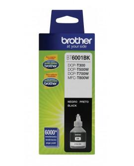 Brother Cartucho de tinta BT6001BK Negro - Envío Gratuito