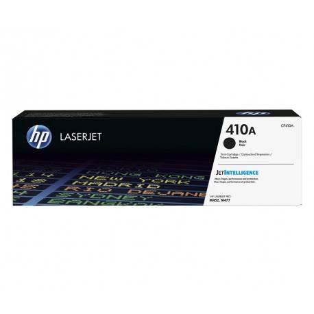 HP Tóner 410 A Negro - Envío Gratuito