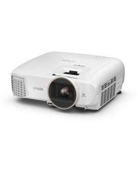Epson Videoproyector Home Cinema 2150HD Blanco