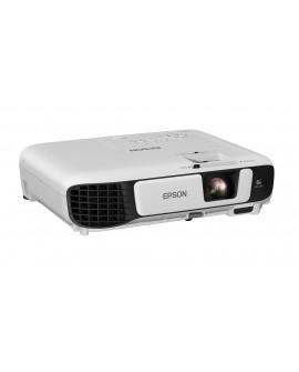 Epson Videoproyector PowerLite X41 Blanco