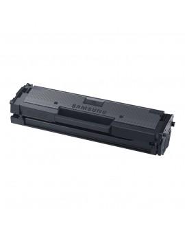 Samsung Tóner MLT-D111L/XAX Negro