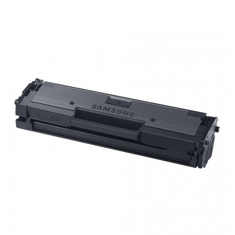 Samsung Tóner MLT-D111L/XAX Negro - Envío Gratuito